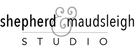 Shepherd & Maudsleigh Studio